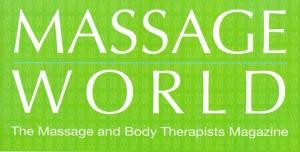 Massage and Mindfulness