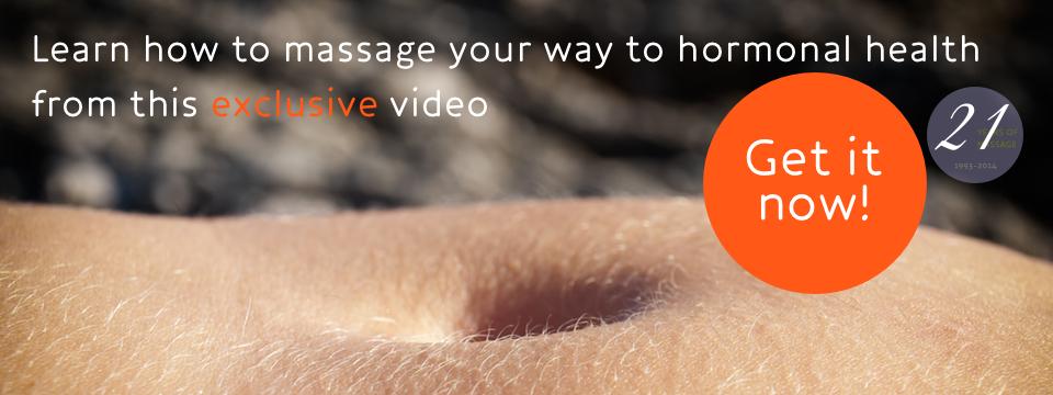 self care video