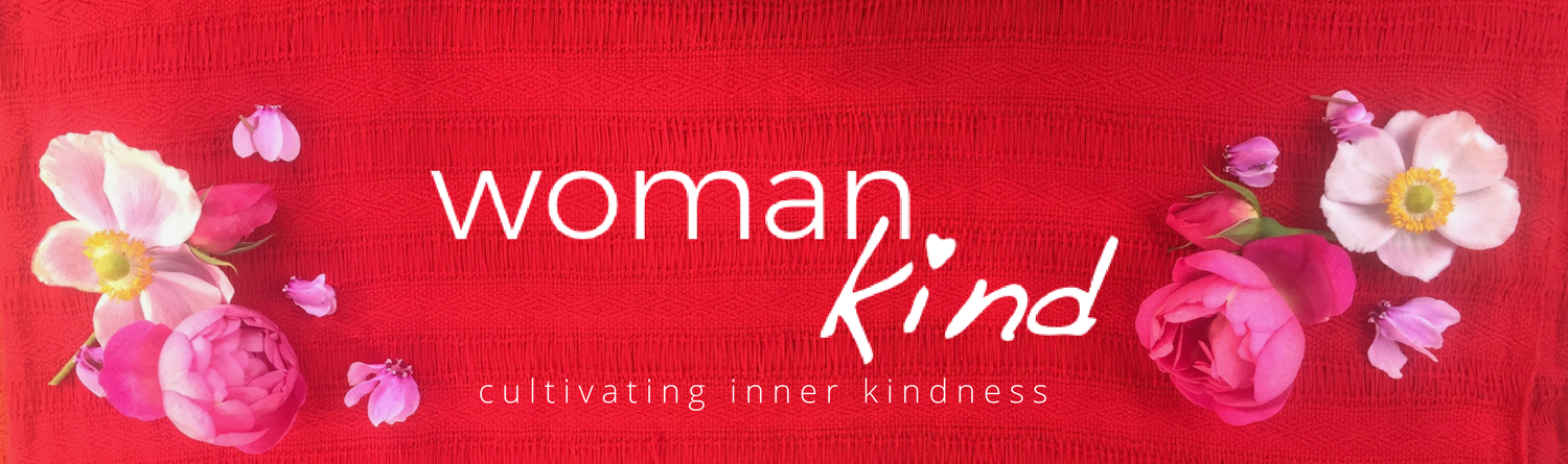 woman-kind-retreats