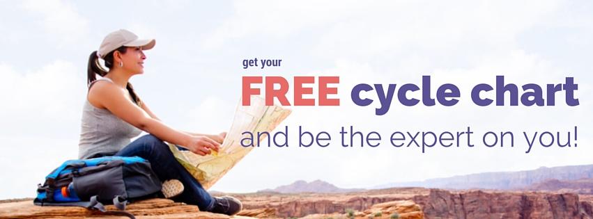 free cycle chart (1)