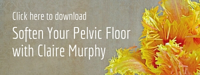 soften your pelvic floor download
