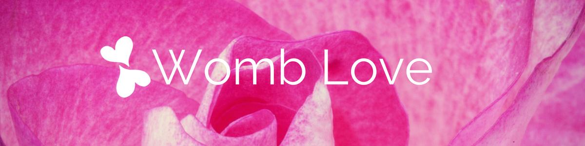 womb-love