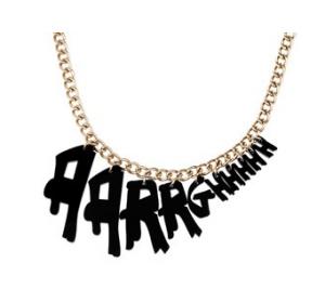aaaarhhhhhh-tatty-devine-necklace