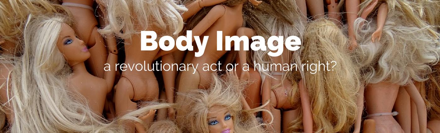 Body -image