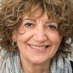 Susie-Orbach-