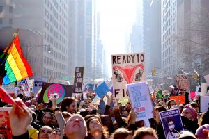womens-march-