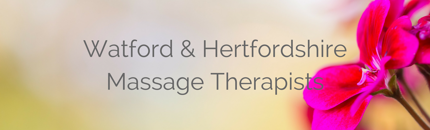 Watford-Hertfordshire-massage-therapists