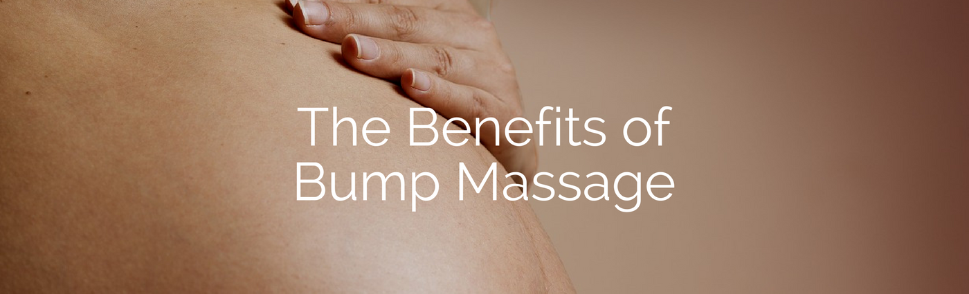 benefits-of-bump-massage