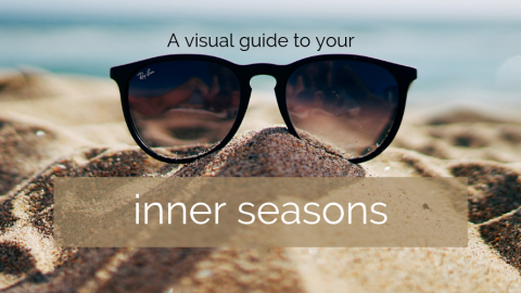 guide-to-your-inner-seasons