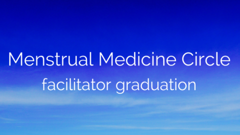 menstrual-medicine-circle-facilitator-graduation