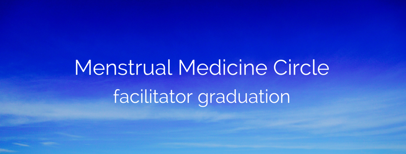 menstrual-medicine-circle-facilitator-graduation