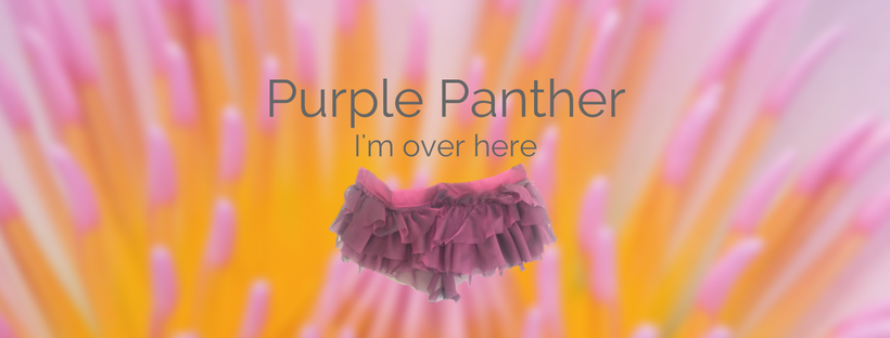 purple-panther