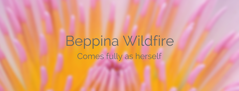 Beppina-Wildfire-pants-of-empowerment