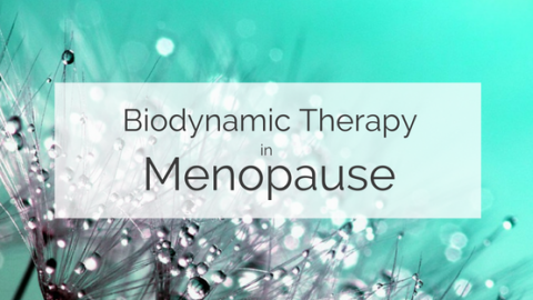 biodynamic-therapy-in-menopause