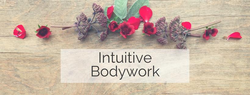 Intuitive-Bodywork (1)