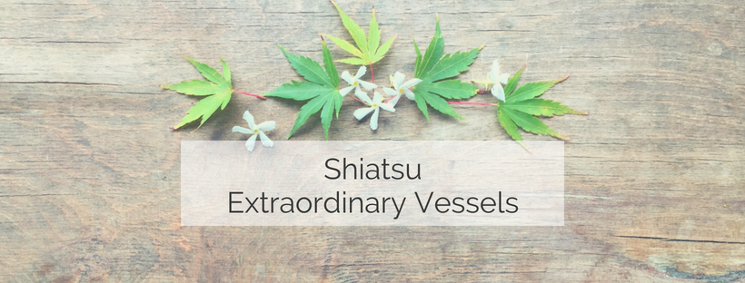 Shiatsu-Extraordinary-vessels
