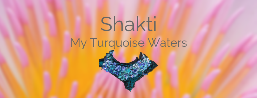 Shakti-My-turquoise-waters