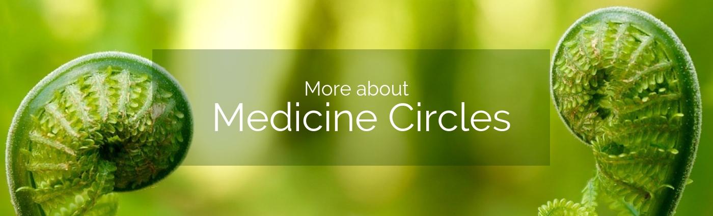medicine-circles