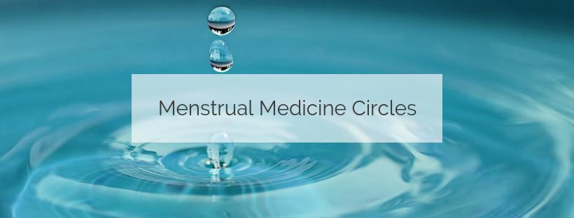 menstrual-medicine-circle