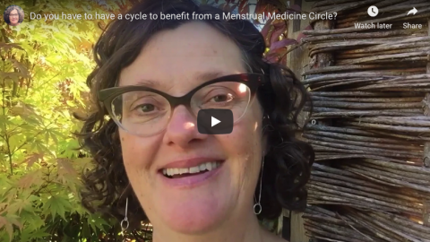 I-don't-have-a-cycle-can-I-benefit-from-a-Menstrual-Medicine-Circle