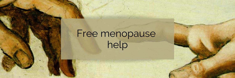 free-menopause-help