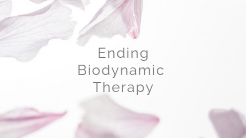 ending-biodynamic-therapy