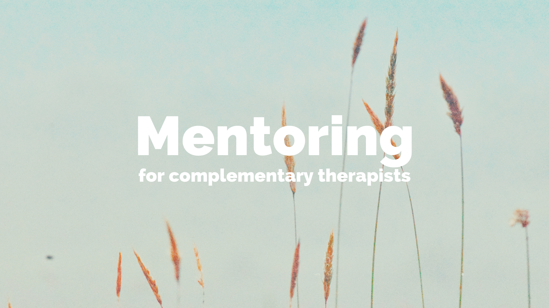 Mentoring-for-complementary-therapists
