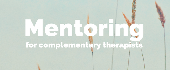 Mentoring-for-complementory-therapists
