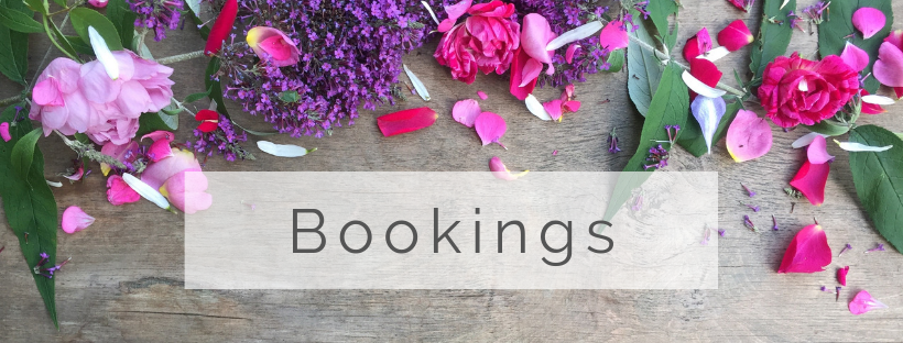 bookings-kate-codrington