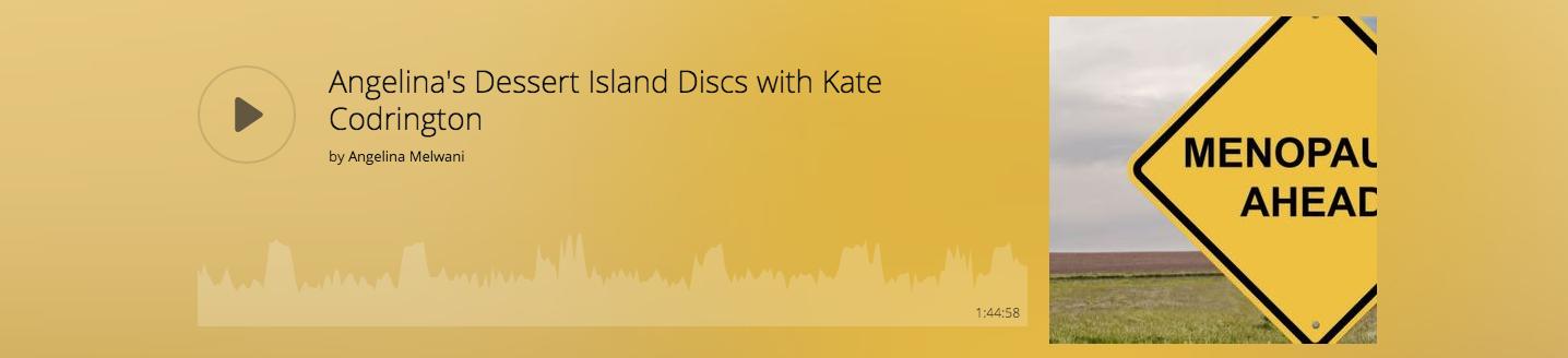 dessert-island-discs