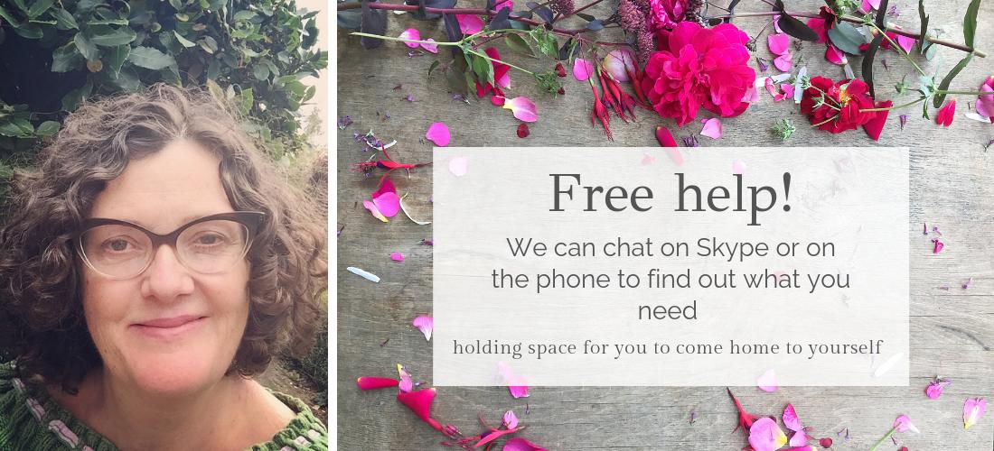 kate-codrington-banner-free-help (2)