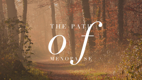 the-path-of-menopause