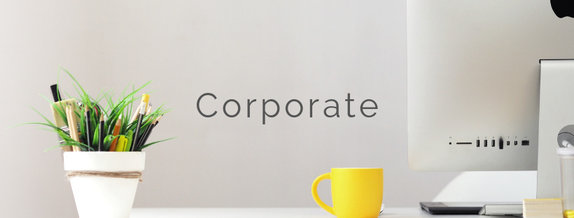 Corporate-talks-and-workshops