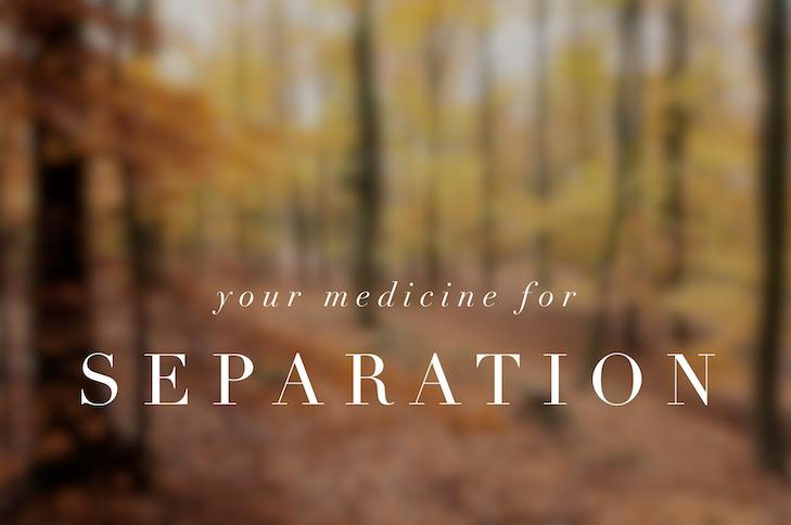 medicine-perimenopause