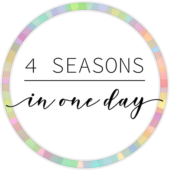 4-seasons-in-one-day