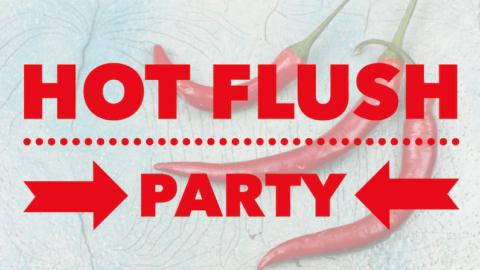 hot-flush-party