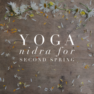 Yoga-Nidra-for-Second-Spring