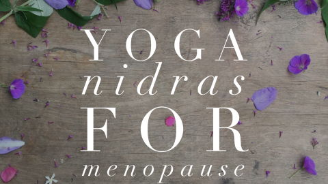 Yoga-Nidras-for-Menopause
